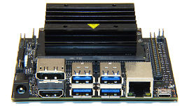 ExplainingComputers com: Single Board Computers