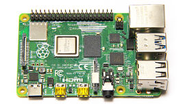 ExplainingComputers com: Single Board Computers