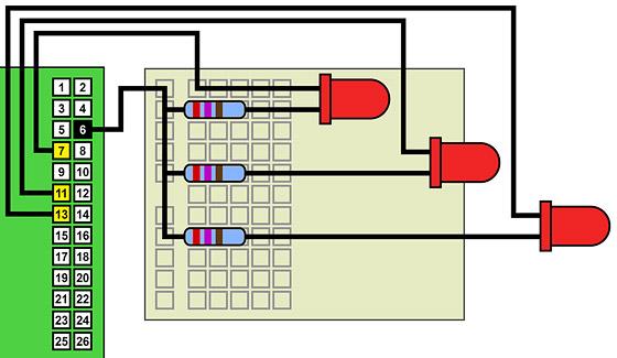 explainingcomputers com raspberry pi zumo robot raspberry pi wiring diagram  raspberry pi wiring diagram software an error occurred