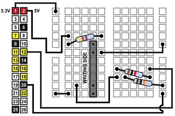 lace sensor ssh wiring diagram korg wiring diagram wiring